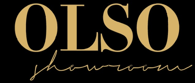 OLSO | Showroom