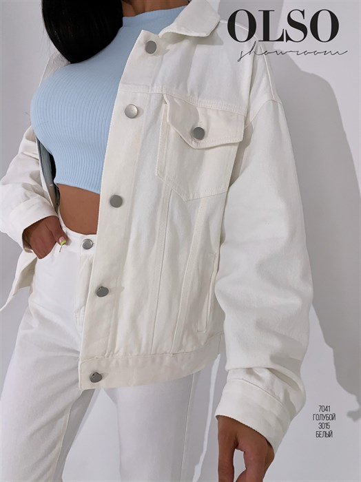 Куртка - фото 23096