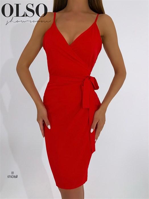 Платье - фото 25314