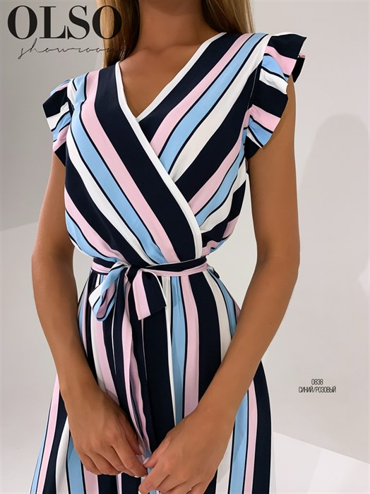 Платье - фото 26000
