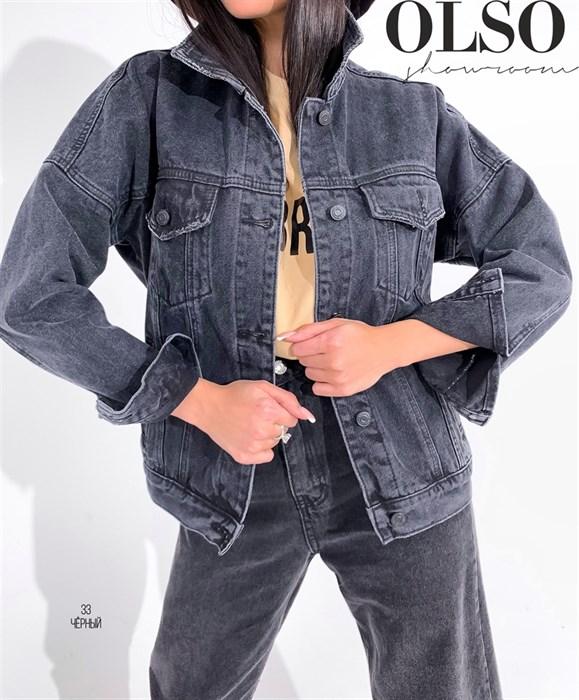 Куртка - фото 26765