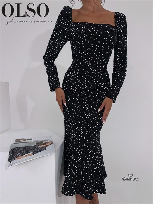 Платье - фото 32030