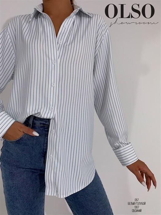 Рубашка - фото 33378
