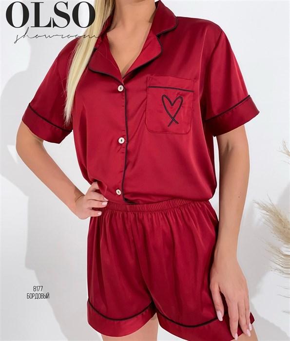 Пижама  - фото 41089