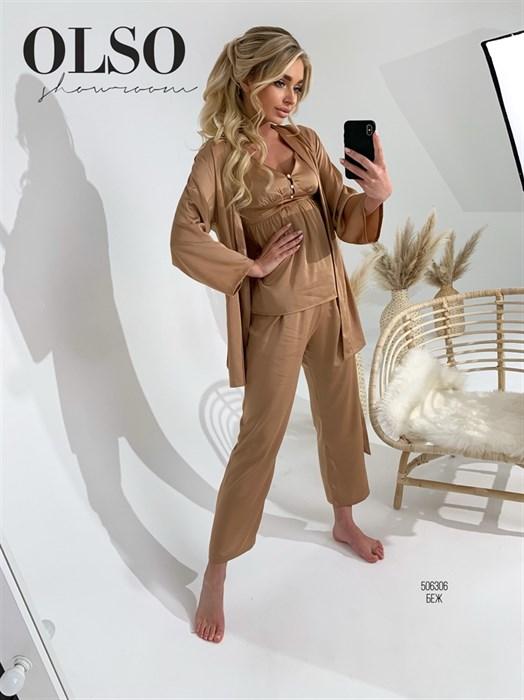 Пижама  - фото 41561