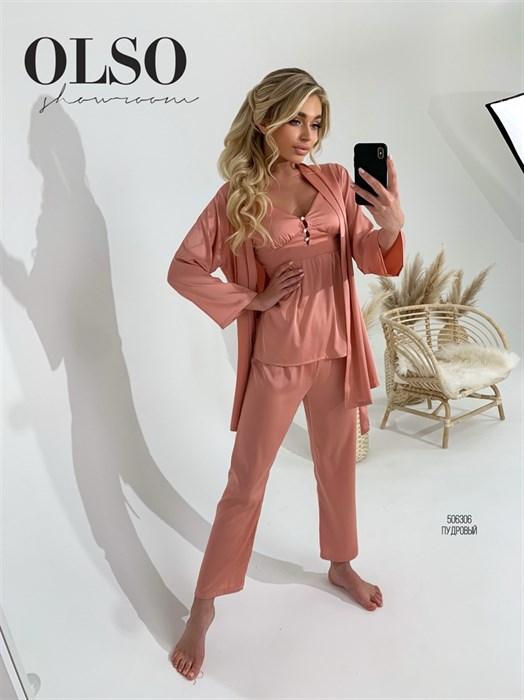 Пижама  - фото 41563